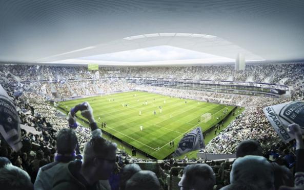stade_2