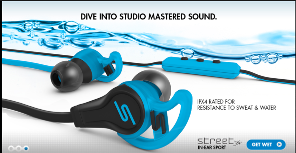 FireShot Screen Capture #006 - 'Headphones I SMS Audio - Studio Mastered Sound, Wherever you go - SMS Audio Headphones' - smsaudio_com